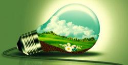 Obiettivi europei in materia di energia sostenibile