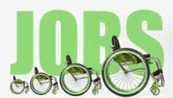 Il divieto di trasferimento del lavoratore che assiste il parente disabile prescinde dalla gravità dell'handicap