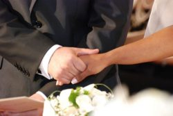 La promessa di matrimonio: disciplina e profili risarcitori