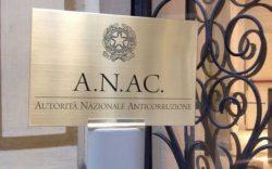 Linee guida Anac sugli affidamenti in house: il Consiglio di Stato dice si