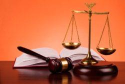 La nomina dell'arbitro e l'intervento del Presidente del Tribunale