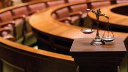 Buone nuove sul fronte giustizia: 1420 assistenti giudiziari nei tribunali