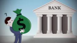 Mutui bancari e controllo usurario degli interessi moratori