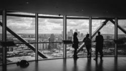 I giuristi d'impresa non possono iscriversi all'albo degli avvocati