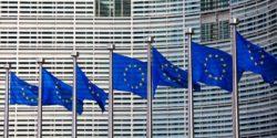 Il verbale di conciliazione come titolo esecutivo a rilevanza europea