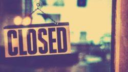 Cancellazione dal Registro delle Imprese: società di capitali e società di persone a confronto