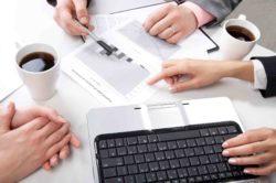 Società a base personale e iscrizione nel registro delle imprese