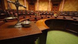 La giurisdizione nella costituzione di parte civile per risarcimento del danno all'immagine della P.A.