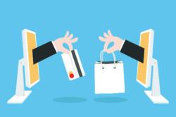 """""""E-commerce"""": definizione e origini"""
