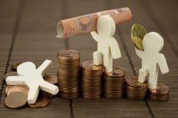 Bancarotta pre-fallimentare: la controversa qualificazione giuridica della declaratoria di fallimento