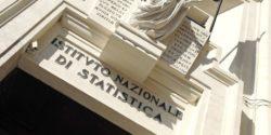 Federazioni Sportive Nazionali: Elenco ISTAT sì o Elenco ISTAT no?