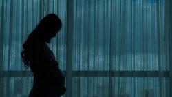 Il diritto del figlio al riconoscimento delle sue origini e il diritto della madre all'anonimato