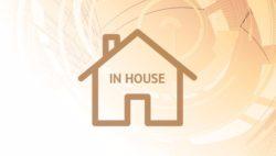 Gli ermellini confermano il recente dettato normativo: anche le società in house providing possono fallire