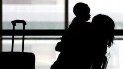 La sottrazione internazionale del minore commessa da uno dei genitori