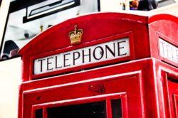 Il vostro operatore telefonico può modificare in peius la vostra offerta?