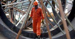 Il Welfare Aziendale nel CCNL Metalmeccanici