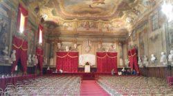 Toghe d'onore e Medaglie d'oro, premiato l'Avv. Walter Giacomo Caturano