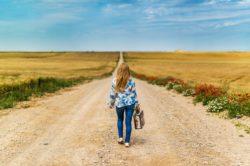 Abbandono del tetto coniugale: quando è irrilevante ai fini dell'addebitabilità della separazione?