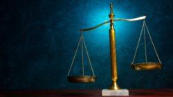 Le misure di prevenzione tra nuove garanzie europee e contrasto alla criminalità organizzata