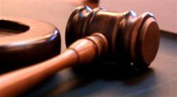 Non inutilizzabilità della testimonianza del prossimo congiunto dell'imputato, in caso di omesso avviso della facoltà di non deporre