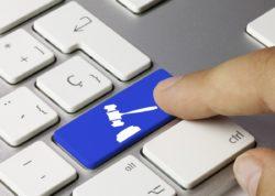PAT: memoria e procura alle liti con firma digitale pena la nullità
