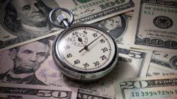 La prescrizione dei crediti portati dalla cartella esattoriale