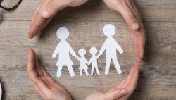 Assegni famigliari: cosa sono e chi ne ha diritto