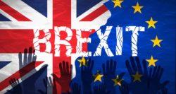 Brexit: la caccia alla doppia cittadinanza e alla cittadinanza italiana