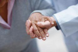 I comitati etici per la pratica clinica nell'attuale servizio sanitario nazionale