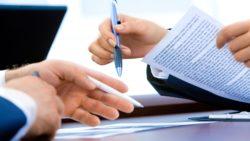 CCNL aziendale e facoltà di recesso unilaterale