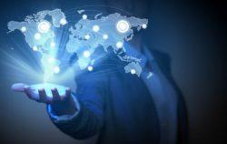 Internazionalizzazione PMI: come espandere un'azienda verso i mercati esteri