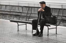 La pensione di reversibilità: a chi spetta e in che misura
