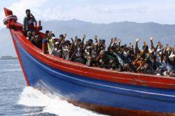 Decreto Minniti, sfruttamento di minori stranieri, flussi migratori e connessioni con la criminalità: un'analisi di sintesi