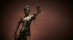 La dissenting opinion nel sistema di giustizia costituzionale dalle origini al XX secolo: ordinamenti di civil law e di soviet law (5/8)