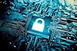 Protezione dei dati personali, comunicazione elettronica e mercato unico digitale: un'analisi di sintesi