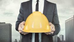 Sicurezza sul lavoro: principio di autoresponsabilità e comportamento abnorme del lavoratore