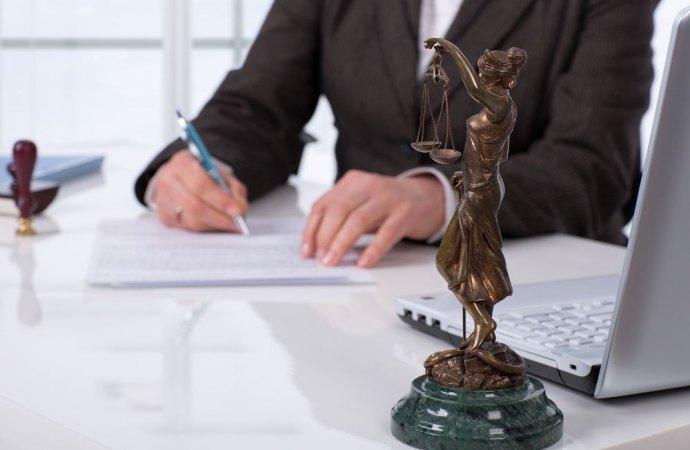 Il potere di autentica degli avvocati nella negoziazione assistita la trascrizione della - Donazione immobile senza notaio ...