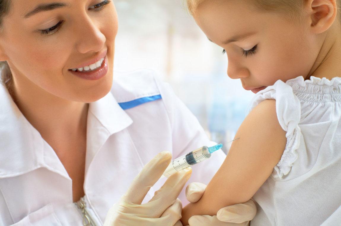 Filadelfia: Vaccinazioni obbligatore