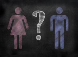 Comunicazione, oligarchie economiche, poteri politici e aspetti giuridici: la relazione con l'ideologia di genere