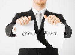 Circonvenzione di incapaci: contratto nullo perché contrario a norma imperativa