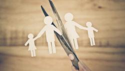 Il tenore di vita nella separazione e nel divorzio