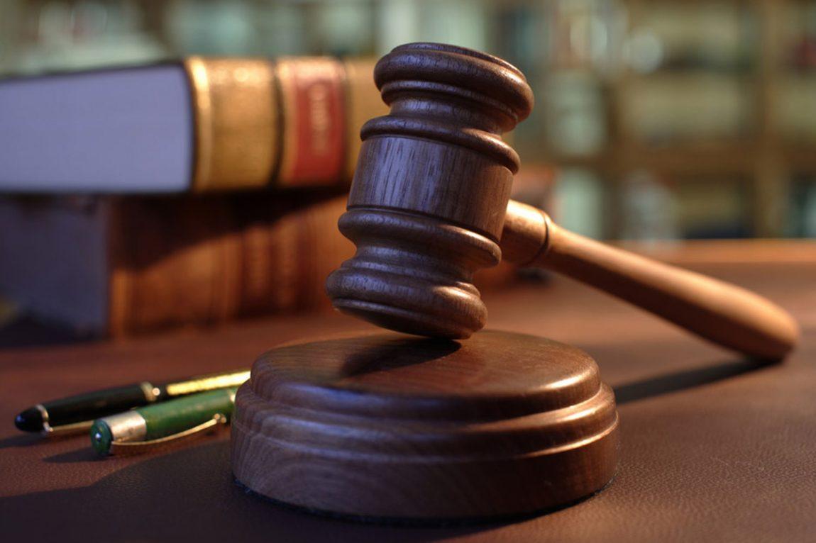 Il reato di concussione: dallo 'spacchettamento' alla sentenza Maldera