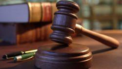 Il principio di prevedibilità della fattispecie penale secondo il diritto interno e sovranazionale