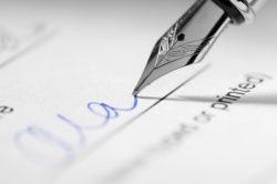 I più recenti approdi giurisprudenziali in tema di clausole claims made