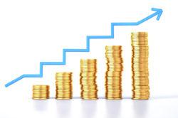 Brevi considerazioni in tema di responsabilità amministrativo-contabile