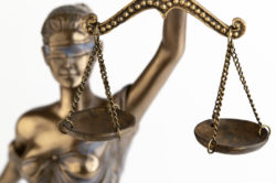 La dissenting opinion nel sistema di giustizia costituzionale: la giurisdizione ordinaria italiana (6/8)