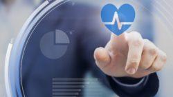 La nuova responsabilità medica: natura della responsabilità e onere probatorio