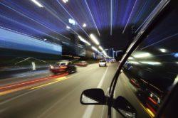 Autovelox: multe annullate se la strada non ha determinate caratteristiche