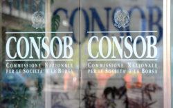 Concorso Consob, sbarramento: vietato il voto minimo di laurea (105/110)
