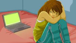 Cyberbullismo: la nuova legge a tutela dei minori